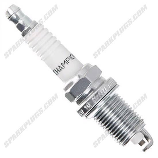Picture of Champion 435 QC9MC4 Nickel Spark Plug