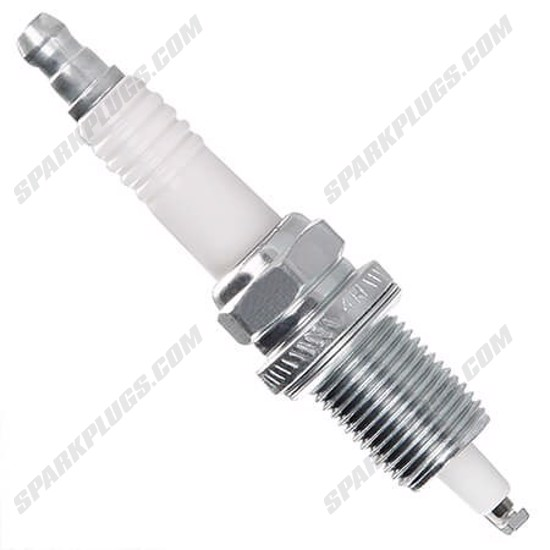 Picture of Champion 438C2 RC12ECC Nickel Spark Plug