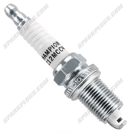Picture of Champion 439C2 RC12MCC4 Nickel Spark Plug