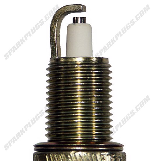 Picture of Champion 4412 Spark Plug