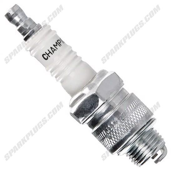 Picture of Champion 511 J11C Nickel Spark Plug