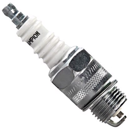 Picture of Champion 526 RD15Y Industrial Spark Plug