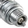 Picture of Champion 537 RH12 Nickel Spark Plug