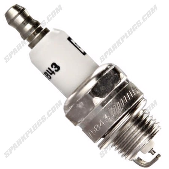 Picture of Champion 5843S Spark Plug Shop Pack