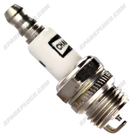 Picture of Champion 5851S Spark Plug Shop Pack