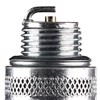 Picture of Champion 592-1 RJ12C Nickel Spark Plug