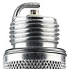 Picture of Champion 593 RD18Y Industrial Spark Plug