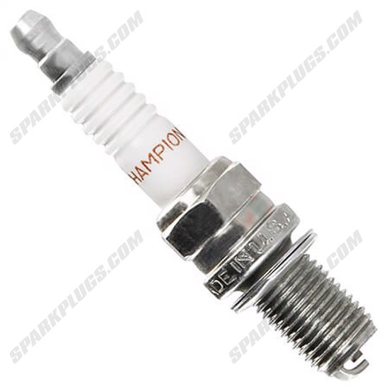 Picture of Champion 662 A59C Racing Plug