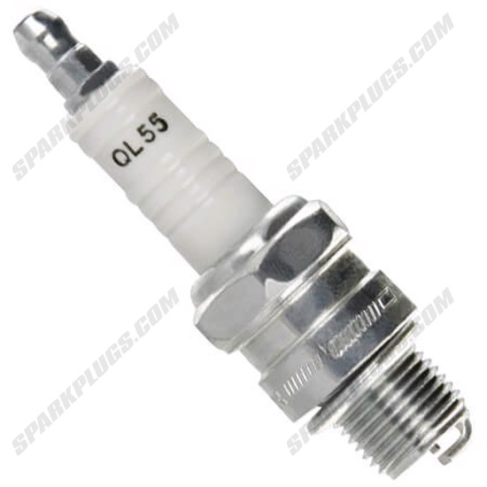 Picture of Champion 676 QL53 Racing Plug