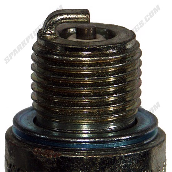 Picture of Champion 680 L57C Racing Plug