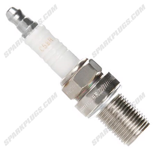Picture of Champion 696 C59R Racing Plug