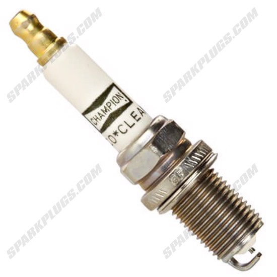 Picture of Champion 71ECOS Spark Plug Shop Pack