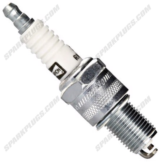 Picture of Champion 7322 RN14PYP Double Platinum Spark Plug