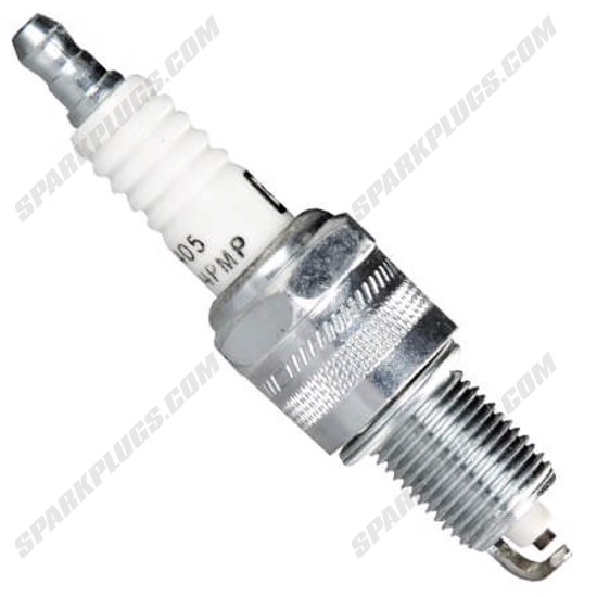Picture of Champion 7405 RN14PMP Double Platinum Spark Plug