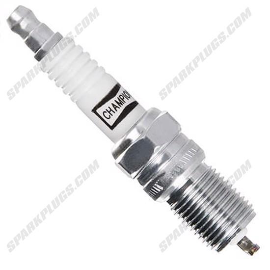 Picture of Champion 7408 RS14PYP Double Platinum Spark Plug