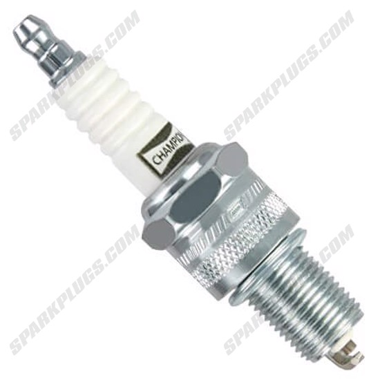 Picture of Champion 7415 RN9PYP Double Platinum Spark Plug