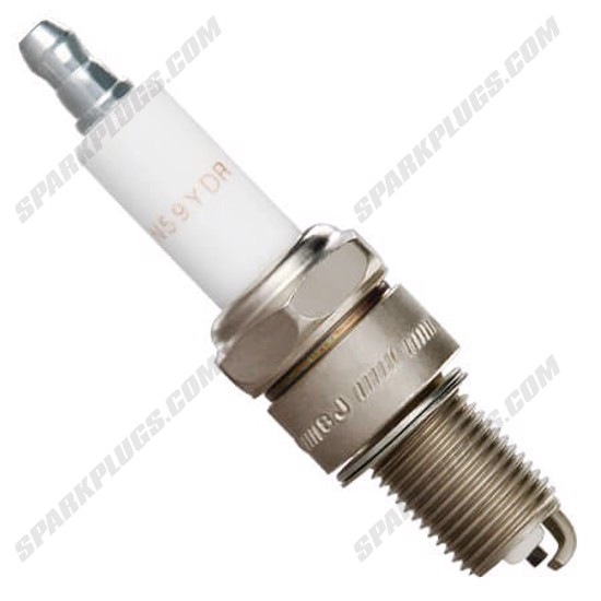 Picture of Champion 760 N63YD Racing Plug