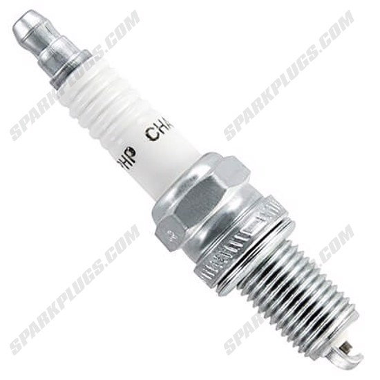 Picture of Champion 7972 RA8PHP Double Platinum Spark Plug