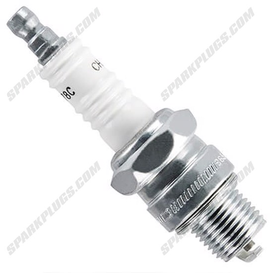 Picture of Champion 807 L78C Nickel Spark Plug