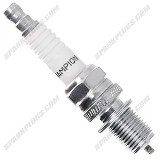 Picture of Champion 809C RA6HC Nickel Spark Plug