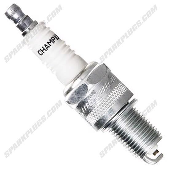 Picture of Champion 813C N7YC Nickel Spark Plug