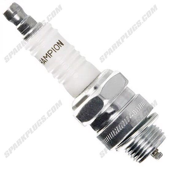 Picture of Champion 823 J6C Nickel Spark Plug