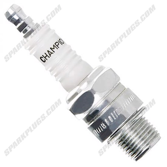 Picture of Champion 824C UL18V Nickel Spark Plug