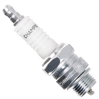 Picture of Champion 825S Spark Plug Shop Pack