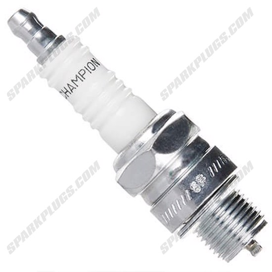 Picture of Champion 828S Spark Plug Shop Pack
