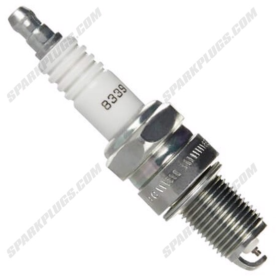 Picture of Champion 8339 Power Sport Plug - Single Pack
