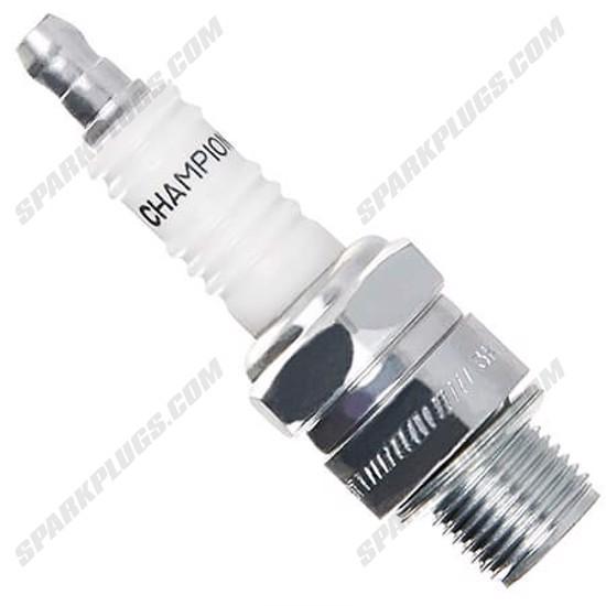 Picture of Champion 837 L20V Nickel Spark Plug