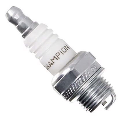 Picture of Champion 843 CJ8 Nickel Spark Plug