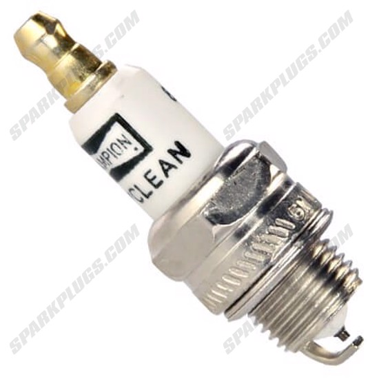 Picture of Champion 843ECOS Spark Plug Shop Pack