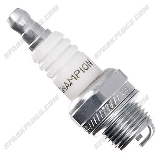 Picture of Champion 843S Spark Plug Shop Pack