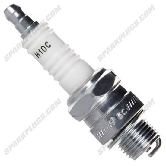 Picture of Champion 844 H10C Nickel Spark Plug