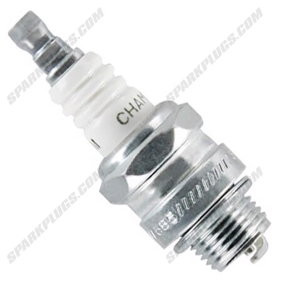 Picture of Champion 845-1 J17LM Nickel Spark Plug