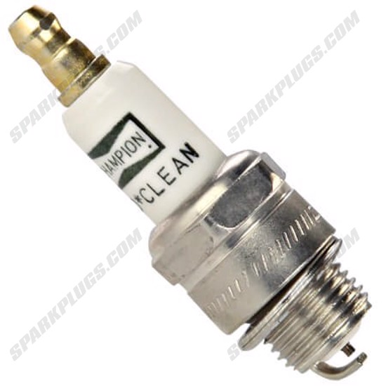 Picture of Champion 846ECO Spark Plug