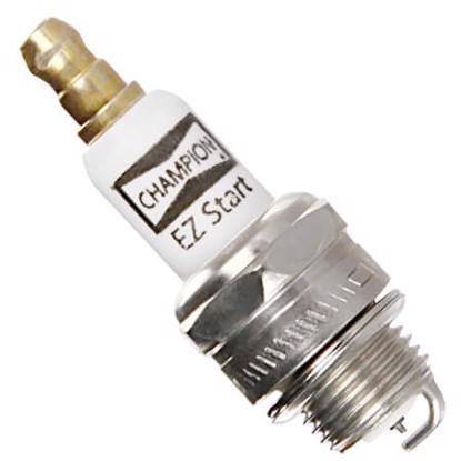 Picture of Champion 846EZ EZ Start Plug
