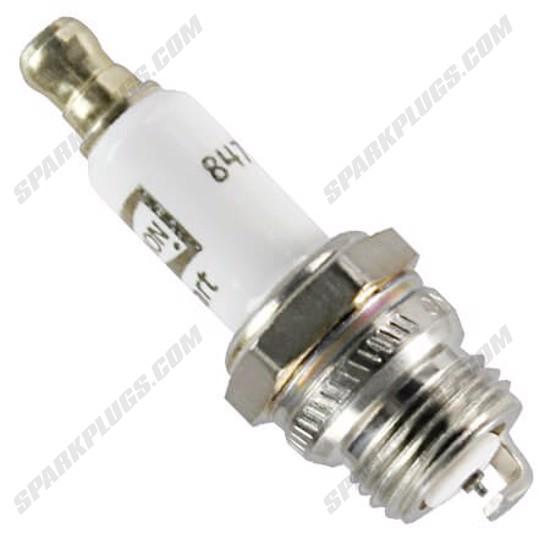 Picture of Champion 847EZ EZ Start Plug