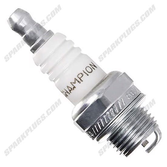 Picture of Champion 849C CJ6 Nickel Spark Plug