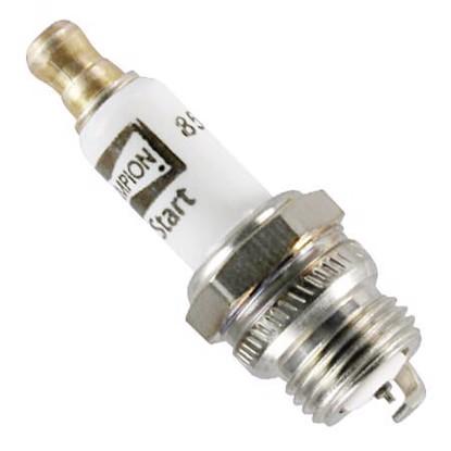 Picture of Champion 851EZ EZ Start Plug