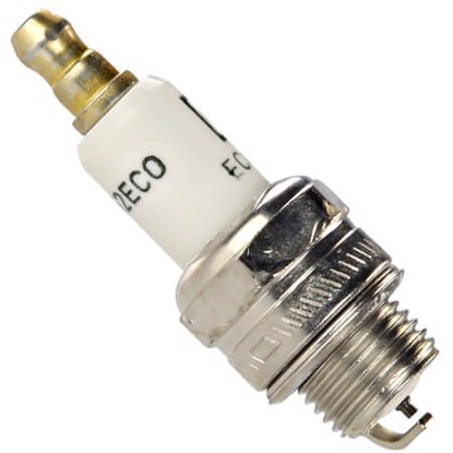 Picture of Champion 852ECOS Spark Plug Shop Pack