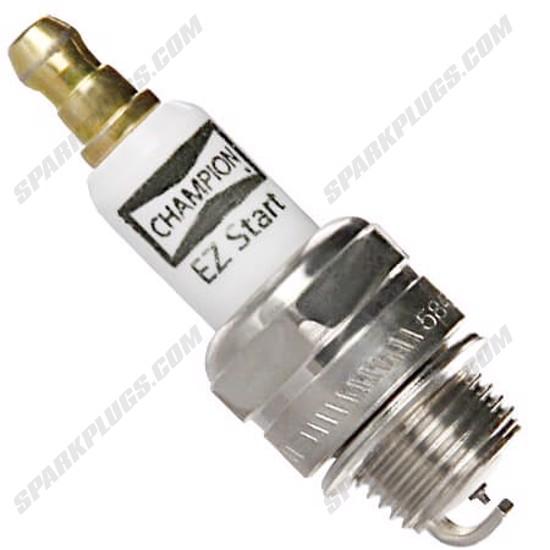 Picture of Champion 852EZ EZ Start Plug