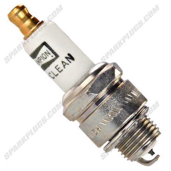 Picture of Champion 861ECOS Spark Plug Shop Pack