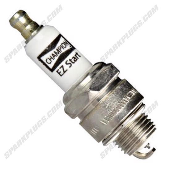 Picture of Champion 861EZ RJ2PYLE EZ Start Plug