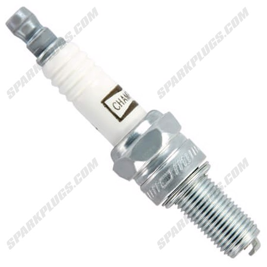 Picture of Champion 8654-2 Power Sport Plug - 2 Pack