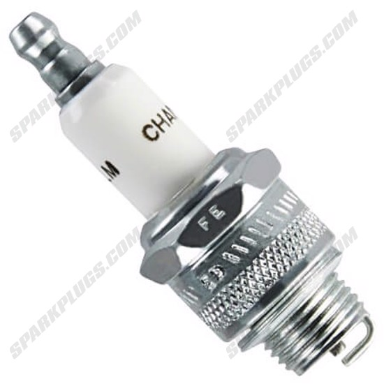Picture of Champion 868-1 RJ19LM Nickel Spark Plug