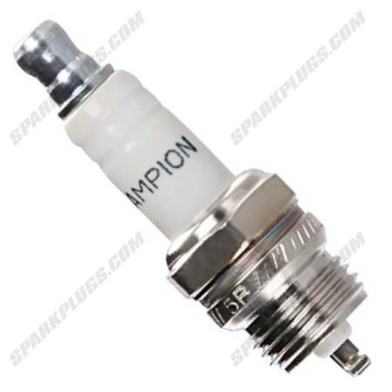 Picture of Champion 872-1 RDJ7Y Nickel Spark Plug