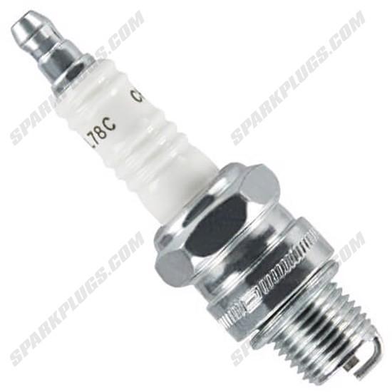 Picture of Champion 883M QL78C Marine Spark Plug