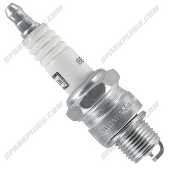 Picture of Champion 8883-2 Power Sport Plug - 2 Pack